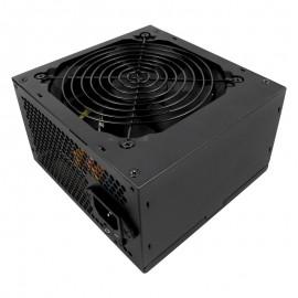 POWERTECH τροφοδοτικό για PC PT-906, 750W, Active PFC