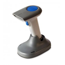 DATALOGIC used Barcode Scanner QS6500BT, Wireless, Bluetooth