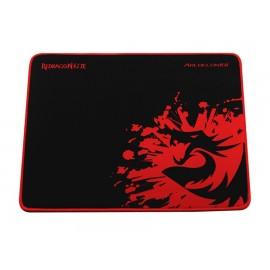 REDRAGON Gaming Mousepad P002 Archelon L, αδιάβροχο, 400x300x3mm