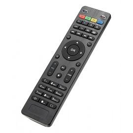 Τηλεχειριστήριο RM-MAG για IP TV Box MAG 250/254/256/322