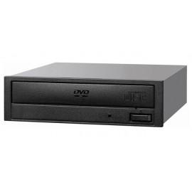 Used DVD-ROM, SATA, μαύρο