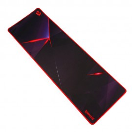 REDRAGON Gaming Mousepad P015 Aquarius, αδιάβροχο, 930x300x3mm