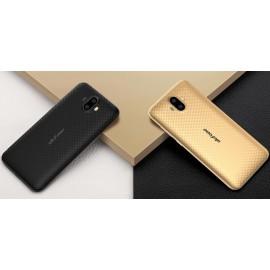 "ULEFONE Smartphone S7, 5"" HD, 1GB/8GB, Quad Core, Dual Cameras, Gold"