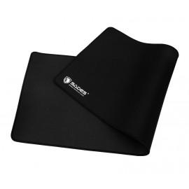 SADES Gaming Mouse Pad Tornado, Cloth, Rubber base, 850 x 330mm