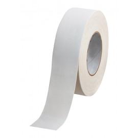 PRIMO TAPE αυτοκόλλητη υφασμάτινη τανία SEL-018, 48mm x 10m, λευκή