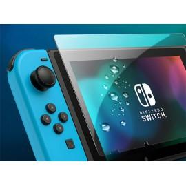 BASEUS tempered glass SGNS-C02 για Nintendo Switch Lite, 2τμχ