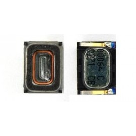 Ακουστικό για iPhone 4G