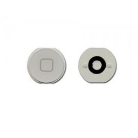Πλήκτρο Home button για iPad Air Mini 2, White