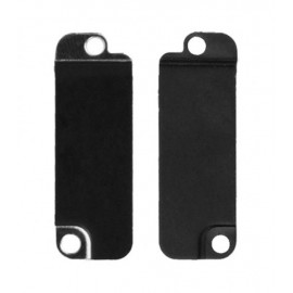 Μεταλλικό πλαίσιο κλειδώματος κοννέκτορα φόρτισης για iPhone 4G/4S