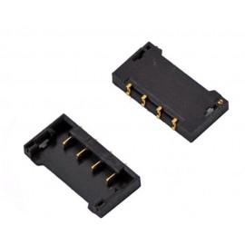 Επαφή μπαταρίας για iPhone 4s