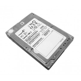 """DELL used SAS HDD ST9300603SS, 300GB, 10K, 6Gbps, 2.5"""""""