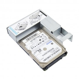 """SAS HDD Caddy Server Bracket OEM 9W8C4 For DELL 2.5"""" to 3.5"""" (new)"""