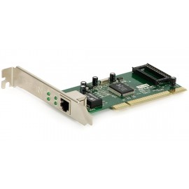 TP-LINK Gigabit PCI Network Adapter TG-3269, Version 3.3
