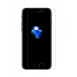 POWERTECH Tempered Glass 9H (0.33MM) TGC-0054, για iPhone 7 Plus