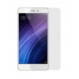 POWERTECH Tempered Glass 9H(0.33MM), για Xiaomi Redmi 5A (Qualcomm)