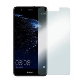 POWERTECH Tempered Glass 9H(0.33MM) για Huawei P10 Lite