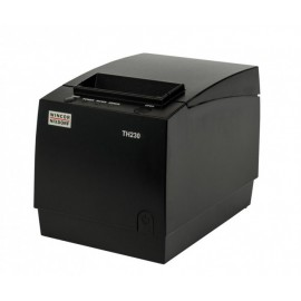 WINCOR used POS Receipt Printer TH230, Thermal, 2 Color