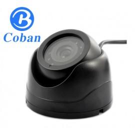 COBAN Κάμερα με υπέρυθρα για GPS Tracker TK105A/B - TK106