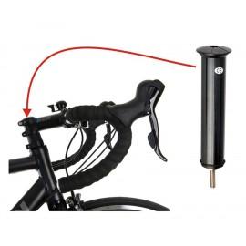 COBAN GPS Tracker ποδηλάτων TK305