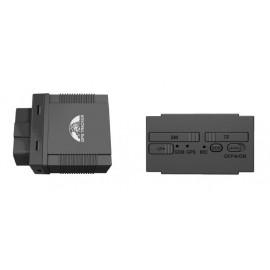 COBAN OBD GPS Tracker Αυτοκινήτου TK306A, GPS & GSM/GPRS
