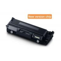Συμβατό Toner για Samsung, MLT-D116L, new version chip, 3K, Black
