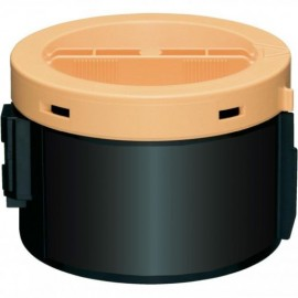 Συμβατό Toner για Epson MX14, Black, 2.2K