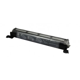 Συμβατό Toner για Panasonic, KX-FAT411, Black, 2K