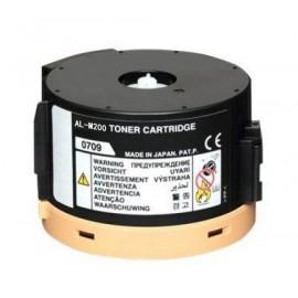 Συμβατό Toner για EPSON, M200/MX200, Black, 2.5K