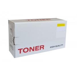 Συμβατό Toner για XEROX, 106R02756, 1K, Cyan
