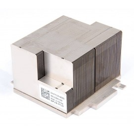 DELL used CPU Heatsink TY129