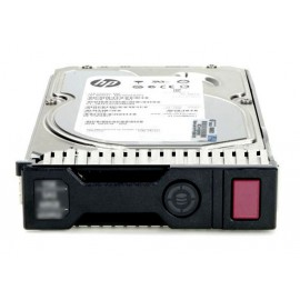 "DELL used SATA HDD, 1TB, 7.2K, 3.5"" in HP Gen8 Caddy"
