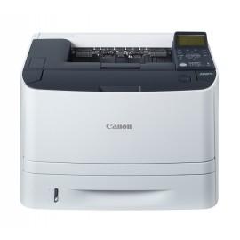 CANON used Laser Εκτυπωτής LBP6670dn, Mono, (HP P2055DN)