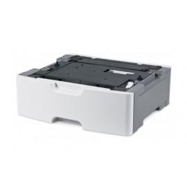 LEXMARK used Drawer, 550 Sheet, 34S0550