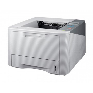 SAMSUNG used Printer ML-3310ND, laser, Mono, no toner