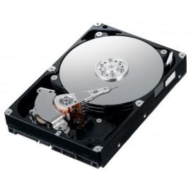 """WESTERN DIGITAL used HDD 160GB, 3.5"""", SATA"""
