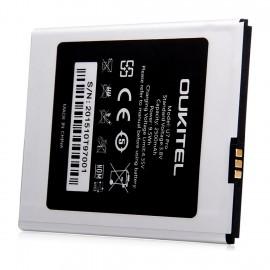 OUKITEL Μπαταρία αντικατάστασης για Smarphone U7 Pro