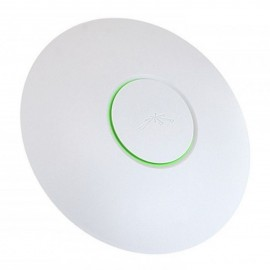 UBIQUITI UniFi Enterprise WiFi system - AP - Long Range