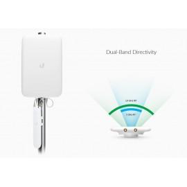 UBIQUITI Directional Dual-Band Antenna UMA-D