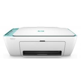HP MFP Printer DeskJet 2632 All-in-One, WiFi, Color, Καινούριος