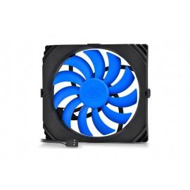 DEEP COOL Ψύκτρα V95, για κάρτα γραφικών, fan 10cm