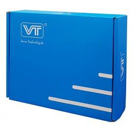 VT Headset VT1200 Omni Mono, Goose-neck, RJ9