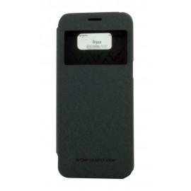 MERCURY Θήκη WOW Bumper για Galaxy S8, Gray