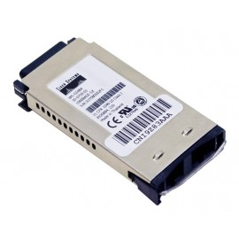 CISCO used Gigabit Interface Converter WS-G5484, 1000BASE-SX