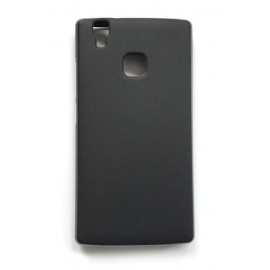 DOOGEE Battery Cover για Smartphone X5 MAX Pro, Black