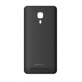 LEAGOO Battery Cover για Smartphone Z3C, Black