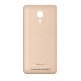 LEAGOO Battery Cover για Smartphone Z3C, Gold