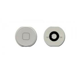 Πλήκτρο Home button για iPad Μini, White