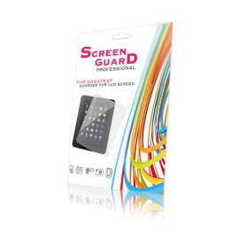 SCREEN GUARD Ζελατίνες TABLET - IPAD 4