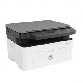 HP Laser MFP 135a (4ZB82A) (HP4ZB82A)