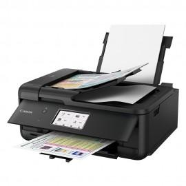 CANON PIXMA TR7550 Multifunction printer (2232C009AA) (CANTR7550)